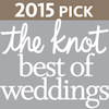 The Knot Best of Weddings - Hall Of Fame